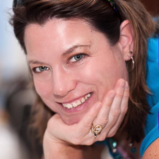 Lisa M. Wayman