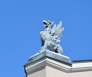 Ljubljanska_opera_-_skulptura_zmaja